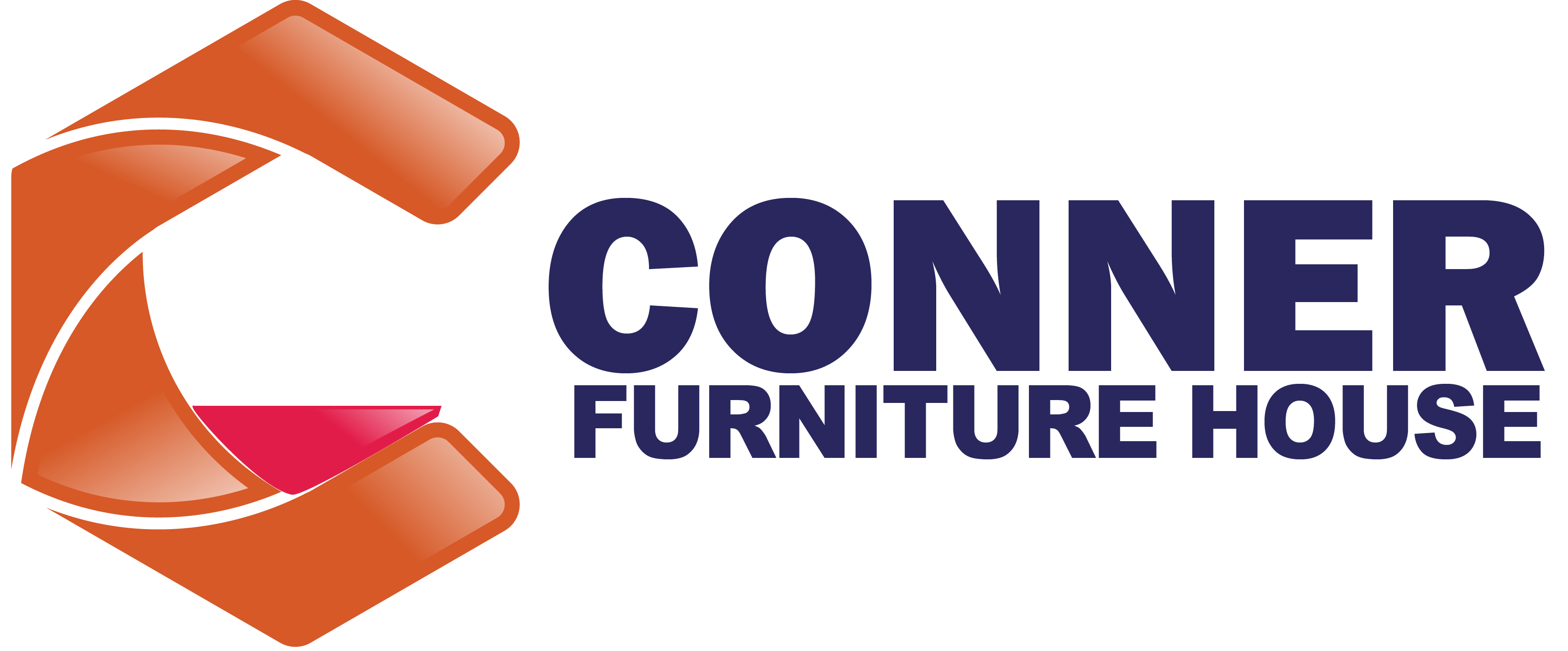 Conner Furniture House