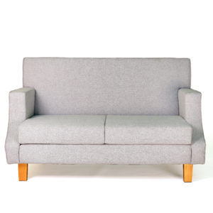 HELENA Lounge Sofa 2 Seater