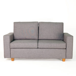 RANIA Lounge Sofa 2 Seater
