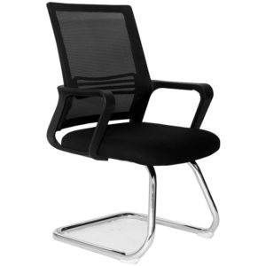 OFFICE CHAIR (MCH19CC4)