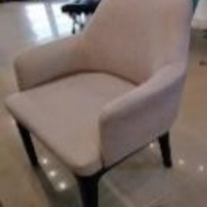 MARC Dining Chair