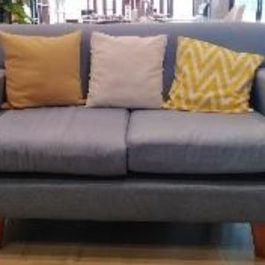SEAN Lounge Sofa 2 Seater