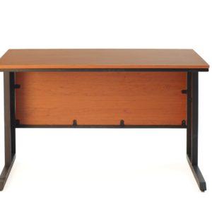 BRIA Working Desk